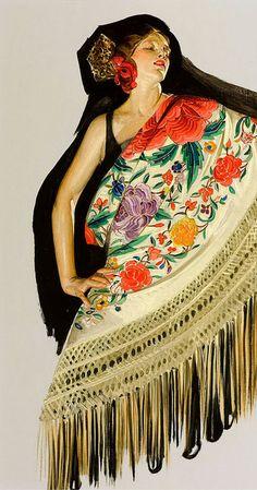 J.C. Leyendecker (1874 –1951) by Art & Vintage, via Flickr