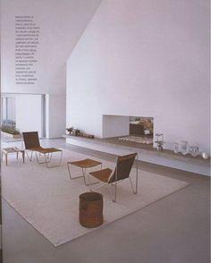 minimalist home tips