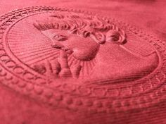 3d effect on fabric