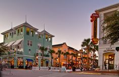 City of Orlando Florida | Orlando – Celebration city – Evytrend