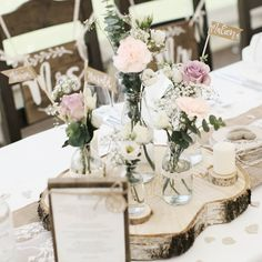 Jute, Instagram, Table Decorations, Brunch, Wedding, Home Decor, Marriage Anniversary, Round Wedding Tables, Boho Wedding Dress