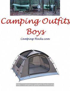 Tent camping food camping photography smores,camping with kids children gymnastics camping games,camping shower mason jars summer camping hacks packing lists. Camping Hacks, Camping Packing, Camping Gadgets, Diy Camping, Camping Checklist, Camping Activities, Camping Crafts, Camping With Kids, Camping Gear