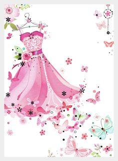 Lynn Horrabin - new dress.psd
