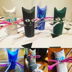 Kitty Cat Rolls  https://littlemulberryproject.wordpress.com/2016/11/11/kitty-cat-rolls/