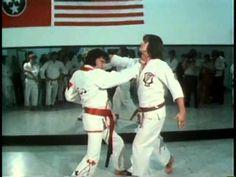 I Washed My Hands In Muddy Water (Elvis 1970) Hotshots Elvis WESTERN the...