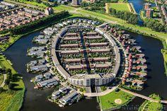 Barendrecht - Nederland