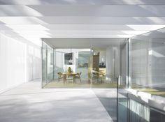 Gallery - # House # 1.130 / Estudio.Entresitio - 4