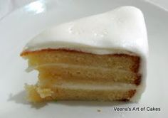 Veena's Art of Cakes: Pricing your Cakes (A beginners guide)