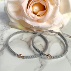 Mommy and Me Bracelets, Mummy and Me, Mother Daughter Bracelets, Matching Bracelets, Bridesmaids Bra Mrs Necklace, Dainty Necklace, Jewelry Shop, Fine Jewelry, Handmade Jewelry, Jewelry Making, Jewellery, Kids Charm Bracelet, Mother Daughter Bracelets