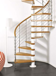 Source wrought iron wood spiral staircase,wrought iron straight staircase design,wrought iron straight stair on m.alibaba.com