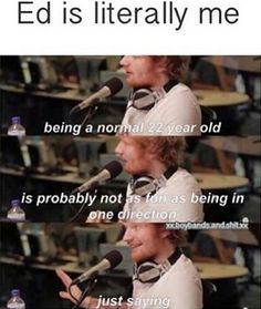 One Direction Fan Page ❤ - Google+