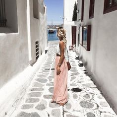inspiration | travel | adventure | wanderlust | wild and free | summer | vacation | trip | travel in style |