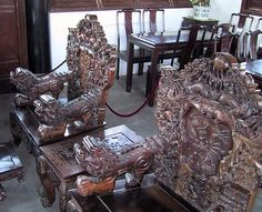 FURNITURE, OUT, IN FOR EXPORT OR YOU MAKE HERE ALL DIFFERENT STYLES  AND ALSO HAVE TEAK WOOD FOR SALE