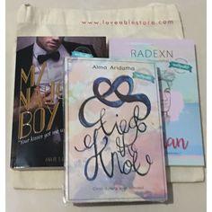 Novel Wattpad, Self Publishing, Novels, Books, Livros, Libros, Book, Book Illustrations, Fiction