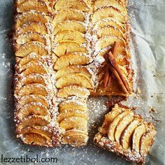 70 Ideas chocolate tart cake sweets for 2019 Healthy Desserts, Dessert Recipes, Mousse Au Chocolat Torte, Pizza Pastry, Peanut Butter Oatmeal Bars, Quiche, Pie Pops, Turkish Recipes, Food Humor