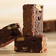 Callebaut - Got Brownies?