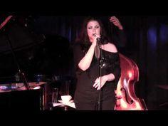 Jane Monheit Official Website Jane Monheit Jane Monheit Music