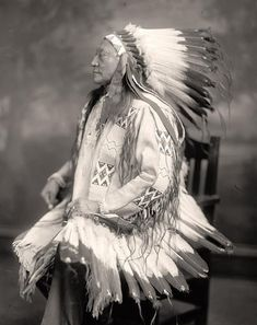 Hollow Horn Bear, Lakota Sioux Doesn't he look regal? Native American Pictures, Native American Beauty, Native American Tribes, American Indian Art, Native American History, American Indians, Native Americans, Native Indian, Cherokee