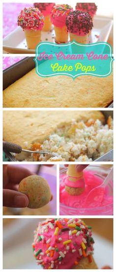 115 Best Cakepop Recipes Images On Pinterest Creative Desserts
