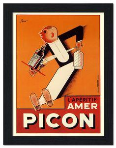 AP-FRAME-986-aperitif-amer-picon-severo-pozzati-art-deco-drinks-poster-poster-1920s.jpg (791×1010)