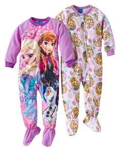 73827c14f 23 Best Best Frozen Pajamas images