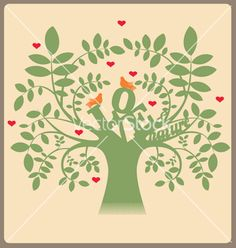Google Image Result for http://www.vectorstock.com/i/composite/47,21/green-tree-with-love-message-and-doves-vector-984721.jpg