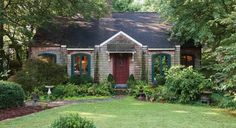 english-cottage