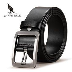 65 meilleures images du tableau Gents Mrs   Bangle bracelets, Black ... 816308dec2d