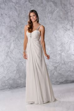 Impression In Stock Destiny Wedding Dress - Style 11650 [11650] - A$253.97 : Wedding Dresses, Bridesmaid Dresses, Prom Dresses and Bridal Dresses - Your Best Bridal Prices