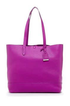 Haven Tote Bag by Cole Haan on @HauteLook