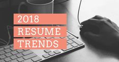 When it comes to writing a resume, advice from older people you know in the workforce may not be up-to-date. Unless they have been job hunting recently, what they know about resumes may no longer be applicable. Check out these tips on how to make your resume eye-catching and relevant.