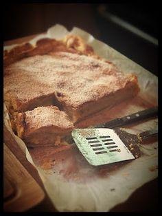 AromaticMix: Νηστίσιμη Μπουγάτσα με γάλα καρύδας Pork, Meat, Website, Recipes, Kale Stir Fry, Pigs, Recipies, Ripped Recipes, Recipe