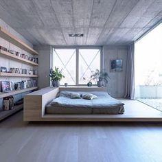 Arquitetura e Design @donaarquiteta Quarto lindo, amp...Instagram photo   Websta (Webstagram)