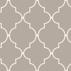 $20.98 at Lowes - wallpaper for back of see through kitchen cabinets