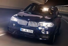 2014 bmw x5 headlights http://newcar-review.com/2014-bmw-x5-specifications-design/2014-bmw-x5-headlights/