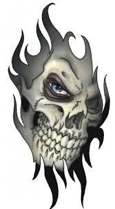 Картинки по запросу татуировки на предплечье трайбл