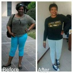 Look at beautiful Ann, all the way from Italy! She started with Skinny Fiber then added the 24 Hour weight loss bundle (Skinny Body Max during the day and HiBurn8 at night). She looks fabulous! Are you ready to get started? www.tofeelgreat.com