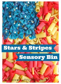Preschool At Home, Preschool Lessons, Toddler Preschool, Toddler Crafts, Toddler Activities, Sensory Activities, Daycare Crafts, Preschool Curriculum, Indoor Activities