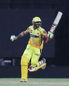 Royal Challengers vs Chennai Super Kings