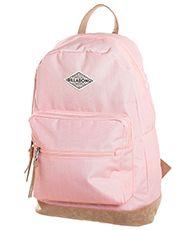 Billabong Speckled Town Backpack Back To School Backpacks, City Beach, Herschel Heritage Backpack, Online Bags, Women's Accessories, Satchel, Handbags, Misfits, Billabong