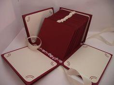 exploding box ,wedding photo album, Fotoalbum , Hochzeit Fotoalbum, wedding gift, gift,exploding box, Hochzeit Geschenk, Geschenk