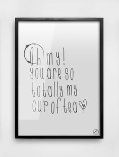 My Life, My Choices Design Poster by MM House Design soooo true! Words Quotes, Wise Words, Life Quotes, Sayings, Motivational Cards, Inspirational Quotes, My Life My Choice, Favorite Quotes, Best Quotes