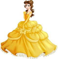 100 renders de personajes de Disney en .PNG