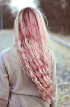 Pastels tumblr
