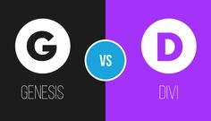 Two of the most popular WordPress theme solutions today are StudioPress's Genesis framework and Elegant Theme's flagship design Divi. Both solutions were designed to do different things. Genesis is a minimal WordPress framework that makes it easy for developers to create custom WordPress themes. Whereas Divi is an all in one solution that lets anyone …