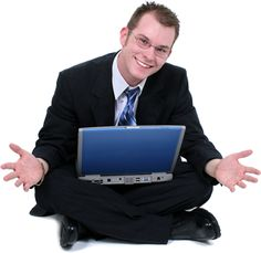 If you wish for to fix major monetary troubles then you must get for yourself same day loans. Apply online for these finances and receive desired cash without any hassle.