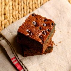 Paleo Chocolate Breakfast Bread