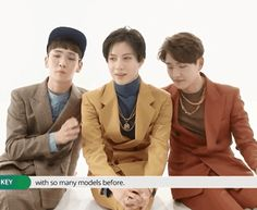 161025 Pops in Seoul _ SHINee(샤이니) _ 1 of 1 _ MV Shooting Sketch #Shinee #Taemin