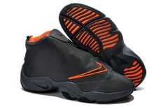 Nike Air Zoom Flight The Glove OSU #Nike #Air #Zoom #Flight #Shoes