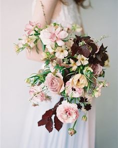 99 Amazing Fall Wedding Flower Arrangements Blooming with Seasonal Charm, Flower Delivery Boston Ma Winston Flowers, Ftd Flower Arrangements Send Flowers From Local Ftd Florists, 15 In Season Winter Wedding Flowers, Best Bridal Bouquet Ideas. Fall Bouquets, Fall Wedding Bouquets, Fall Wedding Cakes, Fall Wedding Invitations, Fall Wedding Flowers, Fall Wedding Colors, Flower Bouquet Wedding, Floral Wedding, Burgundy Wedding